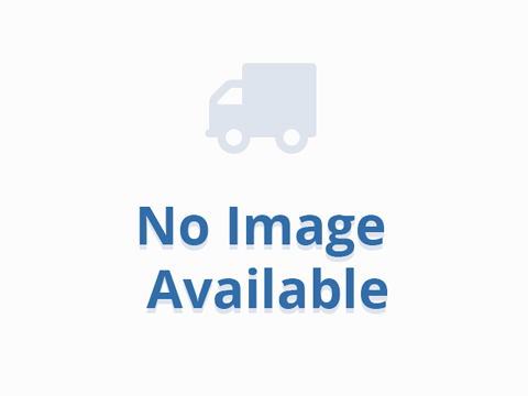 2019 Silverado 1500 Crew Cab 4x4,  Pickup #94144 - photo 1